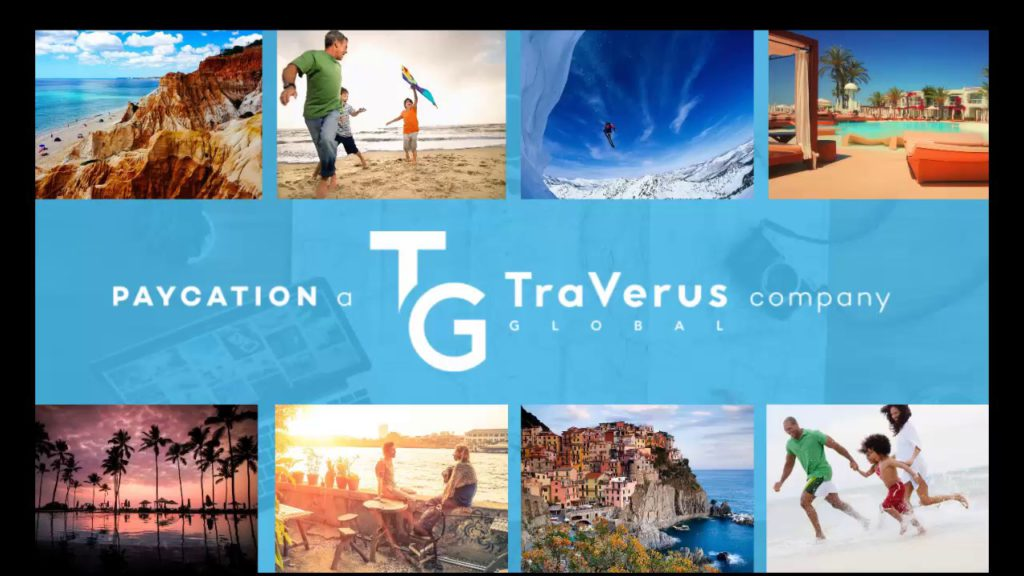 Is Traverus Global a Scam
