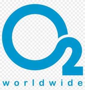 O2 Worldwide Is a Scam