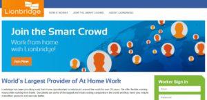 Smart Crowd Reviews