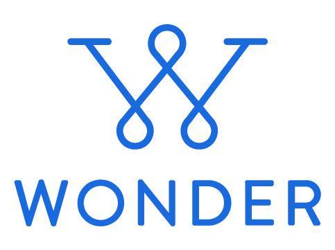 Ask Wonder Reviews