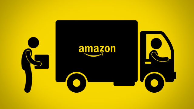 Can You Make Money Selling On Amazon