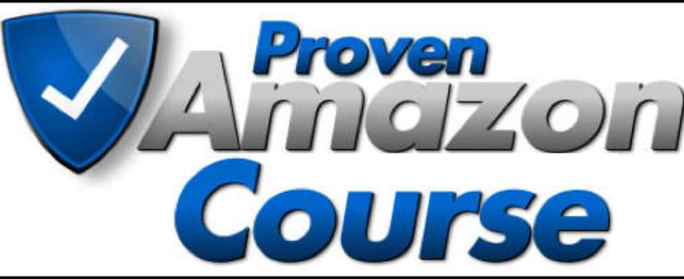 What Is Proven Amazon Course