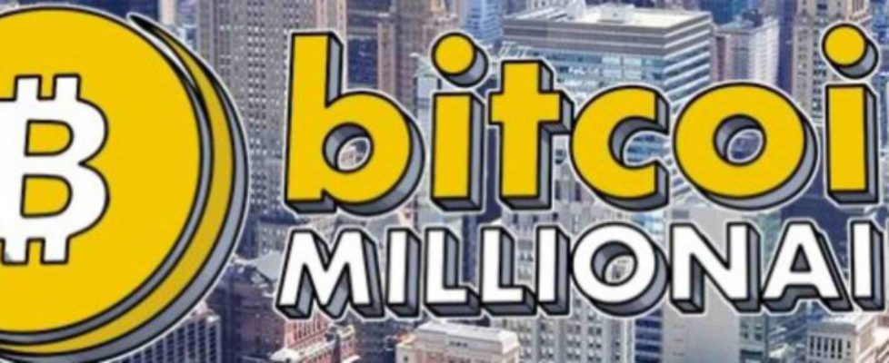 Bitcoin Millionaire Club Review