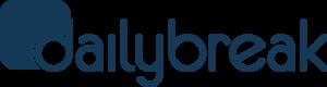 DailyBreak Review