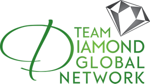 Team Diamond Global Network Review